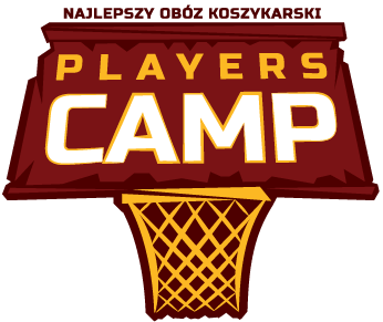 Players Camp